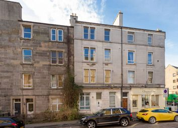 Thumbnail 2 bed flat for sale in 2 (3F1), Orwell Place, Edinburgh