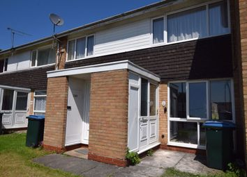 2 bed maisonette to rent in Woodway Lane, Walsgrave, Coventry CV2