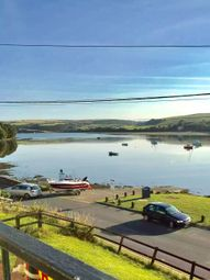 Thumbnail 2 bed flat for sale in Glanteifion Apartments, The Moorings, St Dogmaels, Pembrokeshire