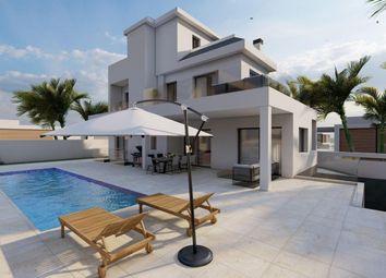 Thumbnail Villa for sale in Ciudad Quesada, Ciudad Quesada, Spain