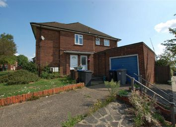 Thumbnail 2 bed maisonette for sale in Linden Lawns, Wembley, Middlesex