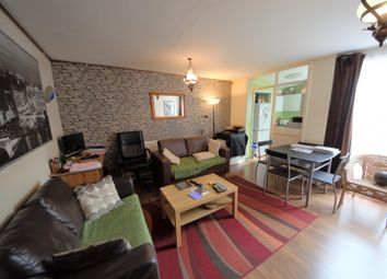 Thumbnail 1 bed flat for sale in Surr Street, Islington, London