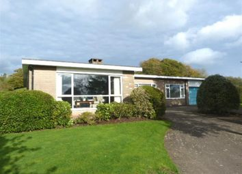 Thumbnail 3 bed detached bungalow for sale in Sorrento, Bettws Cedewain, Newtown, Powys
