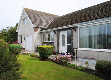 Thumbnail 6 bed bungalow for sale in Tromode Park, Douglas, Isle Of Man
