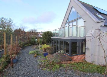 Pilgrim House, Cargreen, Saltash, Cornwall PL12