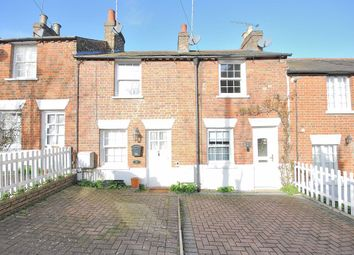 Thumbnail 2 bedroom property to rent in King Street, Bishops Stortford, Herts