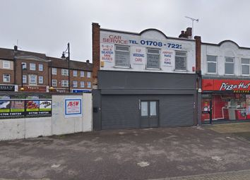 Thumbnail Land to rent in Chase Cross Road, Romford