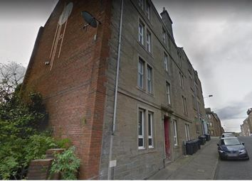3 bed flat to rent in Cleghorn Street, Dundee DD2