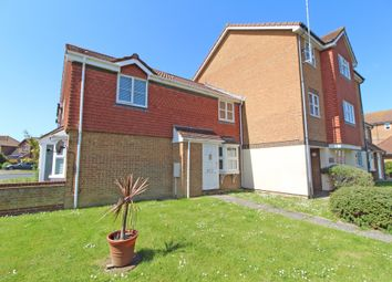 2 bed terraced house for sale in The Portlands, Eastbourne BN23