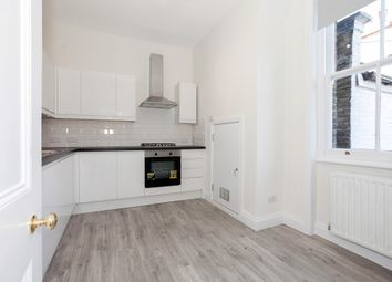 Thumbnail 2 bed flat to rent in Sinclair Mansions, Richmond Way