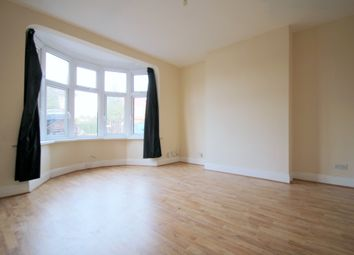 Thumbnail 3 bedroom terraced house to rent in Goodmayes Lane, Goodmayes