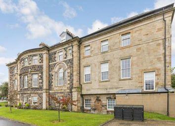 Cathkin House, Cathkin Gate, Rutherglen, Glasgow G73