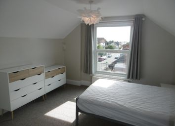 Thumbnail 1 bed flat to rent in Lily Grove (Room 4), Beeston