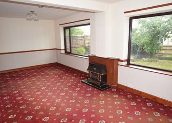 Thumbnail 3 bed semi-detached house for sale in Middleton Avenue, Barrow-In-Furness, Cumbria
