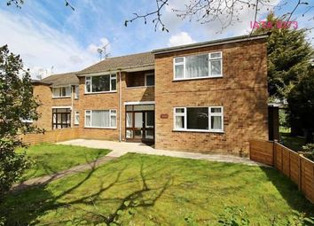 Thumbnail 2 bed flat to rent in Red Road, Borehamwood