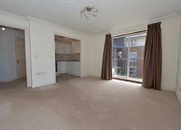 2 bed flat to rent in Banister Gate, 19 Archers Road, Southampton SO15