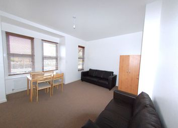 Thumbnail 3 bed duplex to rent in Manor Road, London