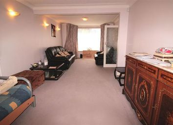 Thumbnail 3 bed link-detached house for sale in Beverly Drive, Queensbury