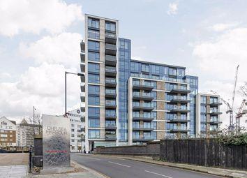 Harbour Avenue, London SW10