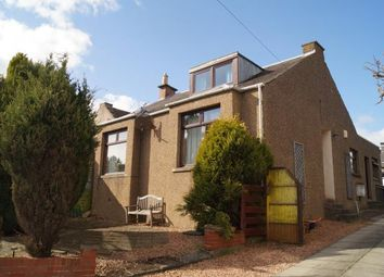 Thumbnail 3 bed semi-detached house for sale in 7 Thistle Street, Dunfermline