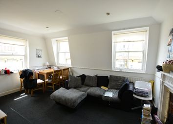 Thumbnail 3 bed flat to rent in Sillwood Place, City Centre, Brighton