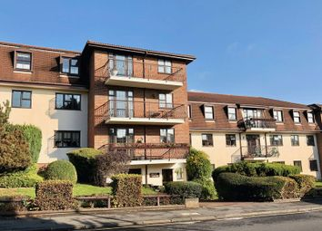 Thumbnail 2 bed property for sale in Parkhill Road, Bexley