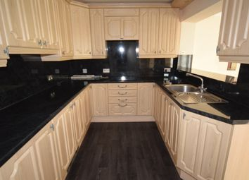 Thumbnail 3 bed detached house for sale in Holbeck Park Avenue, Barrow-In-Furness