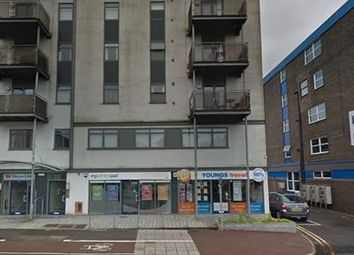 Thumbnail Office to let in Pluto House, Suite B, First Floor, 19-33 Station Road, Ashford, Kent