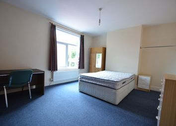 Thumbnail Room to rent in Welland Street, Leicester