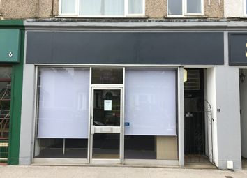 Thumbnail Retail premises to let in New Broadway, Hampton Hill