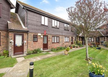 Thumbnail 1 bed property for sale in Green Court, Cakeham Road, East Wittering