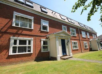 Thumbnail 2 bedroom flat to rent in Dove Place, Aylesbury