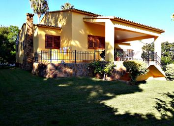Thumbnail 5 bed detached house for sale in Picassent, Picassent, Valencia (Province), Valencia, Spain