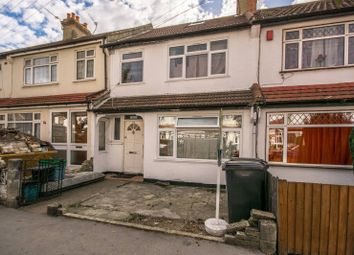 Thumbnail 5 bedroom property for sale in Harcourt Road, Croydon