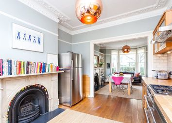 Thumbnail 5 bedroom property for sale in Tabley Road, London