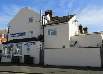 Thumbnail 3 bed flat to rent in London Road, Bexhill-On-Sea