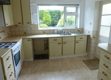 Thumbnail 3 bed semi-detached house for sale in Bolsover Road, Worthing, West Sussex