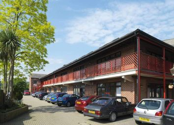 Thumbnail Serviced office to let in Brighton Road, Horsham