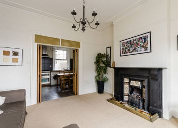 Thumbnail 1 bed flat to rent in Woolwich Road, Greenwich