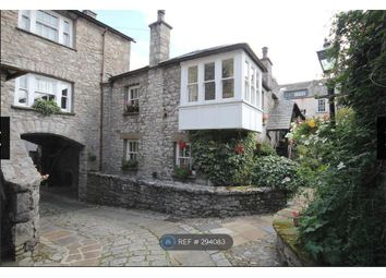 Thumbnail 2 bed flat to rent in Marvic Court, Kendal