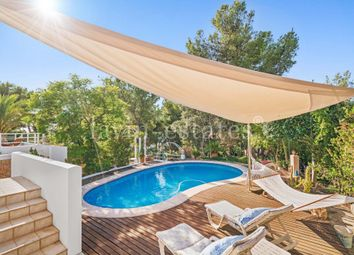 Thumbnail 5 bed villa for sale in Portals Nous, Calvià, Majorca, Balearic Islands, Spain