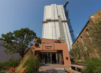 Thumbnail 1 bedroom flat for sale in Keybridge Lofts, Keybridge, South Lambeth Road, Vauxhall