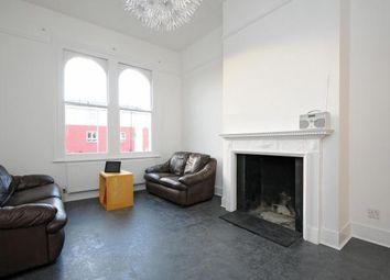Thumbnail 1 bed flat to rent in Surbiton Road, Kingston