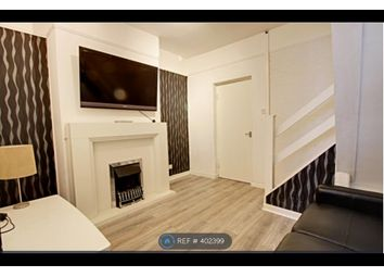 Thumbnail 3 bed terraced house to rent in Hawkins Street, Liverpool