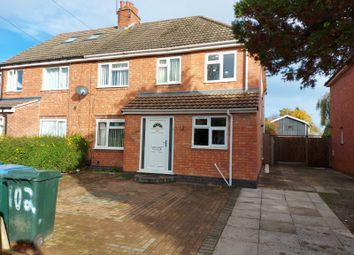 5 bed property for sale in Charter Avenue, Coventry CV4