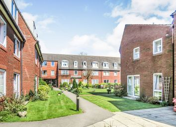 1 bed property for sale in Ringwood Road, Ferndown BH22