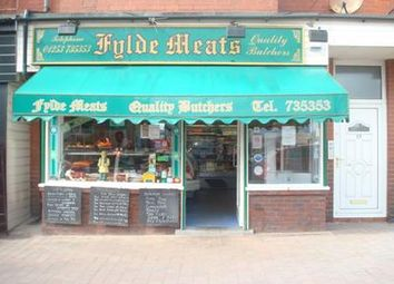 Thumbnail Commercial property to let in 57 Woodlands Road, Ansdell, Lytham St Annes