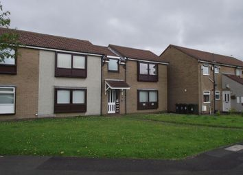 Thumbnail Studio to rent in Ryedale, Wallsend