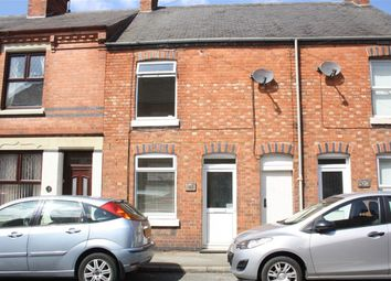 Thumbnail 2 bedroom property to rent in West Street, Enderby, Leicestershire
