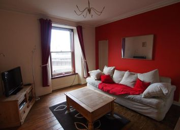 Thumbnail 1 bed flat to rent in Portland Street, First Right